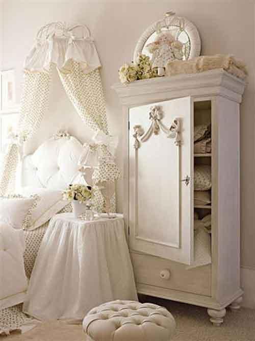 дизайн интерьера комнаты подростка девочки