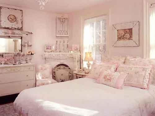 дизайн комнаты подростка девочки фото