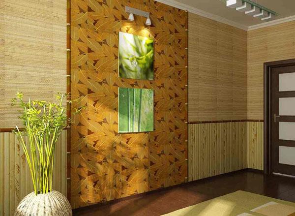 bambukovye-oboi7