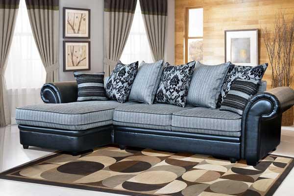Выбор дивана кровати для ежедневного пользования