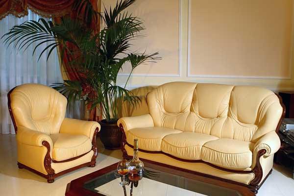 Виды  диванов кроватей для ежедневного пользования