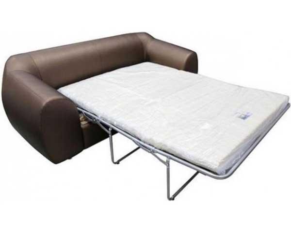 Диван кровать седафлекс для ежедневного использования