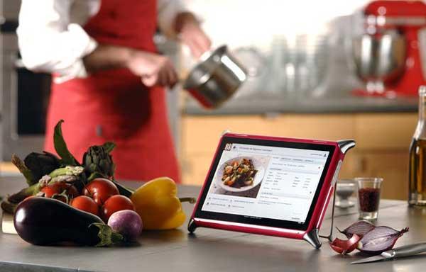 Современные устройства для кухни