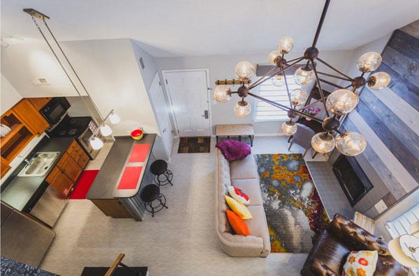 Оформление квартиры в 2017 году